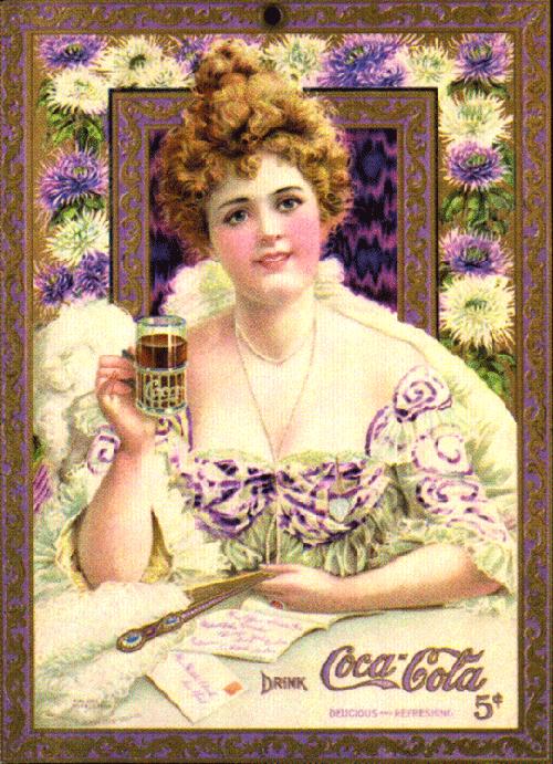 Hilda Clark actress
