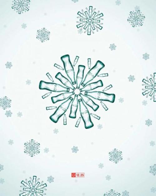 Snowflake 2004