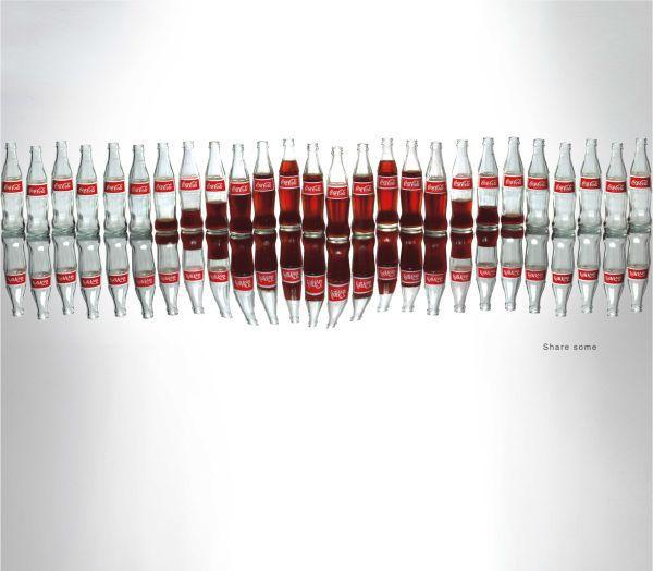 Coca-Cola Valentines 2005