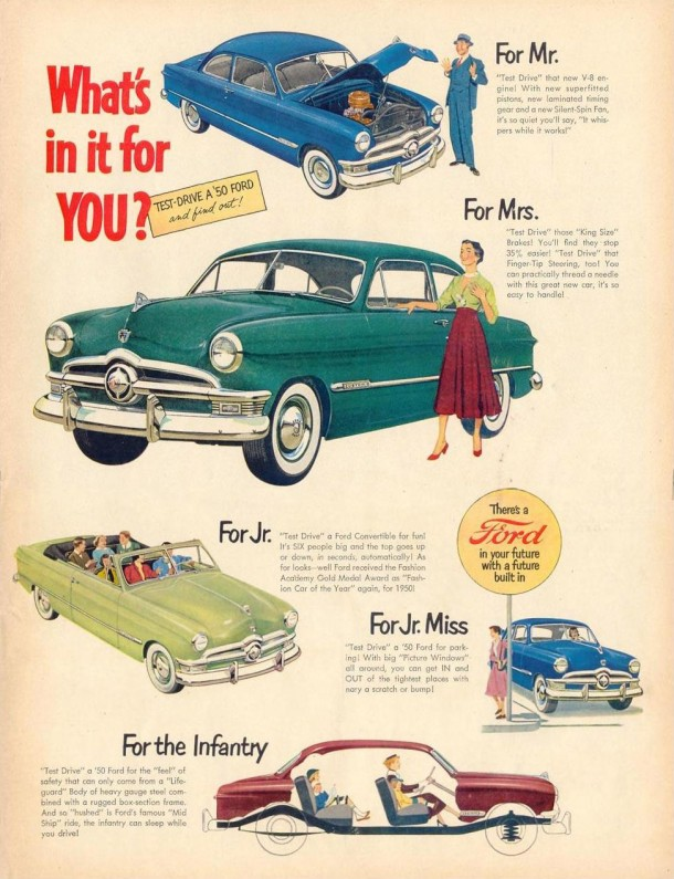 external image ford_whats_in_it_for_you_1950-610x795.jpg