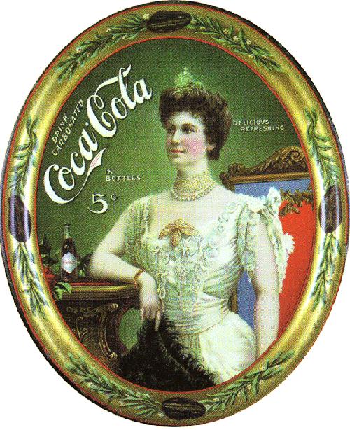 Lillian Nordica, Opera Star, c. 1905