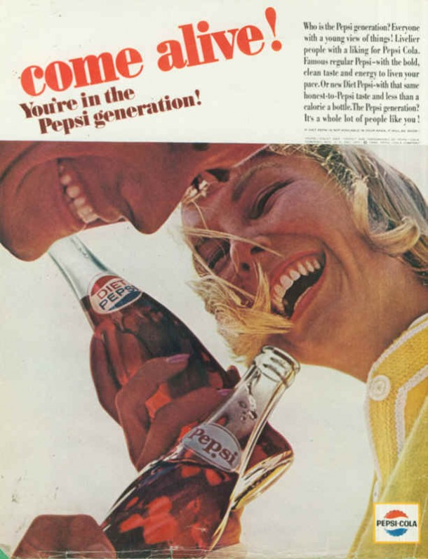 external image pepsi_everyone_with_a_young_view_of_things_1964-610x796.jpg