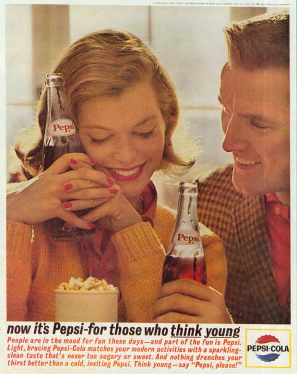 external image pepsi_nothing_drenches_your_thirst_better_1963-610x768.jpg