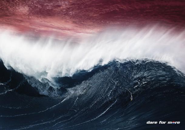 Surfer 2006
